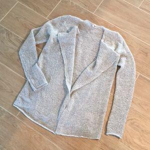 Calvin Klein Wool Blend Sweater